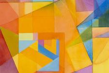 Diane Lachman, Color Notation 6