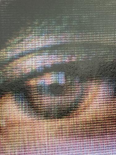 panel art digital print