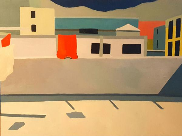 Sharon_Coulson_Downes_Oaxacan_Rooftop